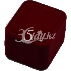 Кольцо бархат (5х5,7х4,2)