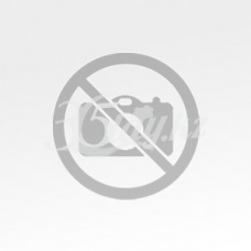 Кольцо бархат (5х6х4,6)